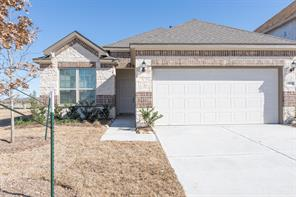 Houston Home at 5222 Ivory Glass Drive Katy                           , TX                           , 77493 For Sale
