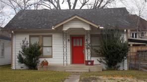 4434 Oleander, Bellaire, TX, 77401