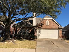 Houston Home at 13910 Charlton Way Drive Houston                           , TX                           , 77077-1567 For Sale