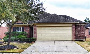 Houston Home at 20614 Tulip Blossom Court Cypress                           , TX                           , 77433-6102 For Sale