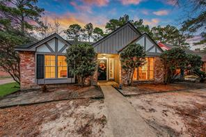 1819 Spruce Knob, Kingwood, TX, 77339
