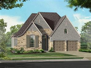 Houston Home at 18211 McNish Richmond                           , TX                           , 77407 For Sale