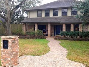 Houston Home at 2814 Oak Drive Bay City                           , TX                           , 77414-7346 For Sale