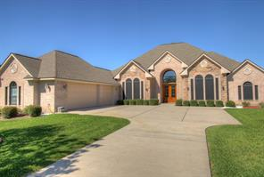 18895 Grand View, Montgomery, TX, 77356