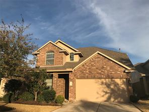 Houston Home at 6143 Norwood Meadows Lane Katy                           , TX                           , 77494 For Sale