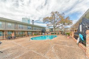 Houston Home at 3131 Southwest Freeway C40 Houston                           , TX                           , 77098 For Sale