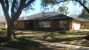 Houston Home at 9143 Timberside Drive Houston , TX , 77025-4315 For Sale