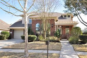 6418 Cottonwood Park, Houston, TX, 77041