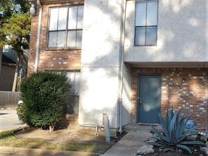 Houston Home at 17401 Red Oak Drive 65 Houston , TX , 77090-7722 For Sale