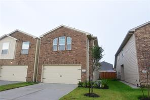 Houston Home at 5205 Dauntless Drive Houston                           , TX                           , 77066 For Sale