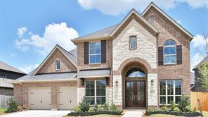 Houston Home at 6719 Coleman Court Sugar Land , TX , 77479 For Sale