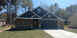 Houston Home at 6515 Grant Drive Magnolia                           , TX                           , 77354 For Sale