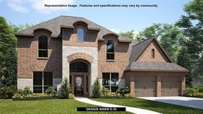Houston Home at 4126 Quiet Dawn Lane Sugar Land , TX , 77479 For Sale
