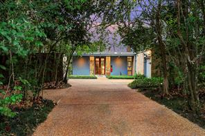 Houston Home at 353 Westminster Drive Houston                           , TX                           , 77024-5625 For Sale