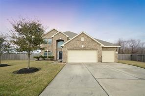 2922 Rippling Brook