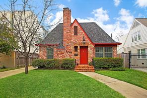 Houston Home at 17337 Sunset Ranch Drive Montgomery                           , TX                           , 77316-2332 For Sale