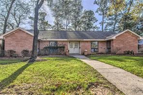 2916 Colonial Drive, Dickinson, TX 77539