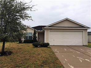 Houston Home at 7202 Shining Mist Lane Richmond                           , TX                           , 77469 For Sale