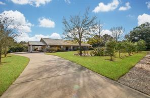 18615 Cypress Church Road, Cypress, TX 77433