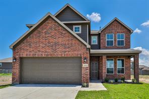 14806 meadow acre, houston, TX 77049