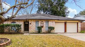 Houston Home at 501 Brandywyne Drive Friendswood , TX , 77546-3507 For Sale