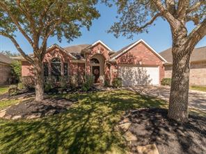 Houston Home at 9215 Chia Valley Court Houston                           , TX                           , 77089-5847 For Sale