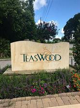 Houston Home at 7325 Teaswood Conroe                           , TX                           , 77304-6406 For Sale