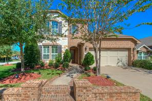 Houston Home at 17122 Williams Oak Drive Cypress                           , TX                           , 77433-4542 For Sale
