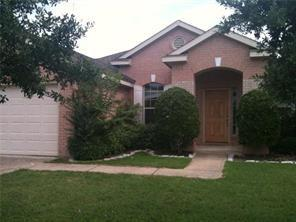 Houston Home at 21543 Oak Park Trails Drive Katy                           , TX                           , 77450-5521 For Sale