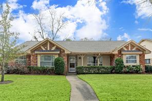 Houston Home at 5639 Indigo Street Houston                           , TX                           , 77096-1117 For Sale