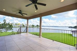 Houston Home at 45 Waters Edge Street Montgomery , TX , 77356-5936 For Sale