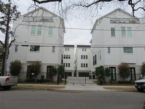 Houston Home at 1858 Branard Street Houston                           , TX                           , 77098 For Sale