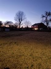 0 Wood Shadows, Houston TX 77013