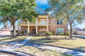 Houston Home at 2811 Manor Ridge Court Katy , TX , 77494-4625 For Sale
