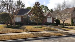 Houston Home at 16315 Harvest Summer Court Houston                           , TX                           , 77059-5577 For Sale
