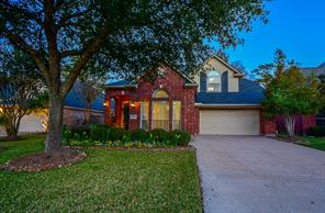 7522 oak fern, houston, TX 77040