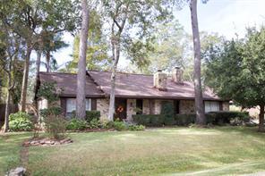 Houston Home at 5107 Timber Ridge Street Baytown                           , TX                           , 77521-8131 For Sale