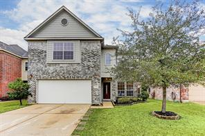 Houston Home at 12118 Hawthorne Hill Circle Humble                           , TX                           , 77346-4479 For Sale