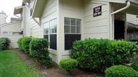 13014 leader street #941, houston, TX 77072