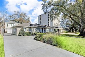 Houston Home at 3914 Colquitt Street Houston , TX , 77027-6307 For Sale