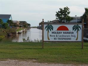0 holiday harbor, matagorda, TX 77457