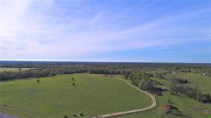 54.097 Acres Fm 1372, North Zulch, TX 77872