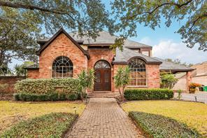 Houston Home at 2422 Underwood Street Houston , TX , 77030-3506 For Sale
