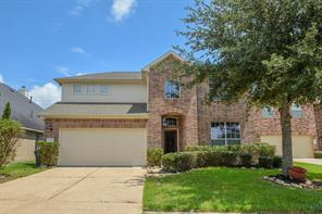 Houston Home at 24414 Kestrel View Katy                           , TX                           , 77494-4820 For Sale