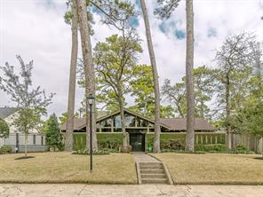 Houston Home at 10034 Bordley Drive Houston                           , TX                           , 77042-2004 For Sale