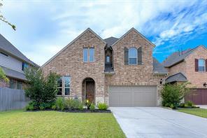 Houston Home at 2016 Arrowood Glen Drive Houston                           , TX                           , 77077-2674 For Sale
