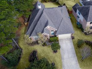 Houston Home at 2501 Royal Highlands Lane Conroe                           , TX                           , 77304-2447 For Sale