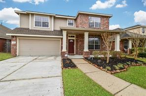Houston Home at 7118 Thistlewood Park Court Katy                           , TX                           , 77494-4254 For Sale