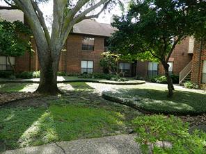 Houston Home at 3130 Walnut Bend Lane 408 Houston                           , TX                           , 77042-4760 For Sale