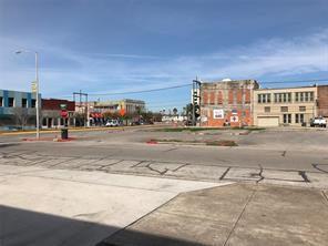 2424 Post Office, Galveston, TX, 77550